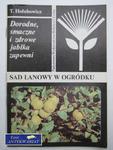 SAD ŁANOWY W OGRÓDKU w sklepie internetowym Wieszcz.pl