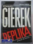 EDWARD GIEREK REPLIKA w sklepie internetowym Wieszcz.pl