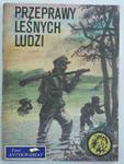 PRZEPRAWY LESNYCH LUDZI w sklepie internetowym Wieszcz.pl