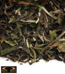 Herbata Biała 'China Pai Mu Tan' Biała Peonia 50g w sklepie internetowym SmaczaJama.pl