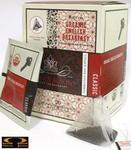 Herbata Harney & Sons Organic English Breakfast, kartonik piramidki 20 szt. w sklepie internetowym SmaczaJama.pl