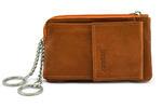 BARTEX etui na klucze, klucze od samochodu, karty, dokumenty, bilon, banknoty 10457E w sklepie internetowym Portfel.net.pl