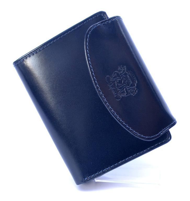 5e2a346ce2a5f STEFANIA skórzany portfel damski 009 w sklepie internetowym Portfel.net.pl.  Powiększ zdjęcie