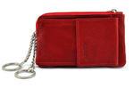 BARTEX etui na klucze, klucze od samochodu,karty, dokumenty, bilon, banknoty 10457E w sklepie internetowym Portfel.net.pl
