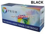 HP 124A Black toner do HP (HP Q6000A, Prism) do HP Color LaserJet 1600, HP Color LaserJet 2600, HP Color LaserJet 2605, HP Color LaserJet CM1015 w sklepie internetowym Kupuj-tanio.com