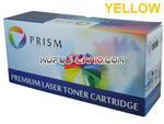 HP 124A Yellow toner do HP (HP Q6002A, Prism) do HP Color LaserJet 1600, HP Color LaserJet 2600, HP Color LaserJet 2605, HP Color LaserJet CM1015 w sklepie internetowym Kupuj-tanio.com