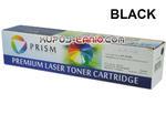 HP 126A Black toner do HP (HP CE310A, Prism) do HP Color LaserJet CP1025, HP LaserJet Pro 100 Color MFP M175a, HP TopShot LaserJet Pro M275 w sklepie internetowym Kupuj-tanio.com
