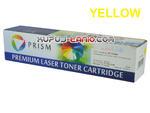 HP 126A Yellow toner do HP (HP CE312A, Prism) do HP Color LaserJet CP1025, HP LaserJet Pro 100 Color MFP M175a, HP TopShot LaserJet Pro M275 w sklepie internetowym Kupuj-tanio.com