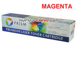 HP 126A Magenta toner do HP (HP CE313A, Prism) do HP Color LaserJet CP1025, HP LaserJet Pro 100 Color MFP M175a, HP TopShot LaserJet Pro M275 w sklepie internetowym Kupuj-tanio.com