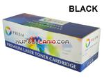 HP 130A Black toner do HP (HP CF350A, Prism) do HP Color LaserJet M176 N, HP Color LaserJet M177 FW w sklepie internetowym Kupuj-tanio.com
