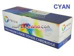 HP 130A Cyan toner do HP (HP CF351A, Prism) do HP Color LaserJet M176 N, HP Color LaserJet M177 FW w sklepie internetowym Kupuj-tanio.com