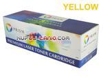 HP 130A Yellow toner do HP (HP CF352A, Prism) do HP Color LaserJet M176 N, HP Color LaserJet M177 FW w sklepie internetowym Kupuj-tanio.com
