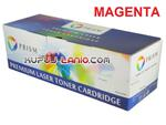 HP 130A Magenta toner do HP (HP CF353A, Prism) do HP Color LaserJet M176 N, HP Color LaserJet M177 FW w sklepie internetowym Kupuj-tanio.com