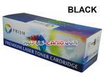 HP 305A Black toner do HP (HP CE410A, Prism) do HP LaserJet Pro 300 Color M351a, 400 Color M451dn, 400 Color M475dn, 400 Color MFP M475dw w sklepie internetowym Kupuj-tanio.com