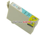 T0805 tusz do Epson (BT) tusz Epson RX685, Epson P50, Epson R265, Epson R285, Epson R360, Epson RX560, Epson RX585, Epson PX700W w sklepie internetowym Kupuj-tanio.com