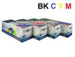 CLT-404S tonery do Samsung (4 szt. Prism) tonery do Samsung C480W, Samsung SL-C430W, Samsung SL-C480FW w sklepie internetowym Kupuj-tanio.com