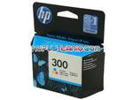 HP 300 Color oryginalny tusz HP Deskjet F2420, HP Photosmart D110A, HP Deskjet F4200, HP Deskjet F4500, HP Envy 100 w sklepie internetowym Kupuj-tanio.com