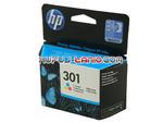 HP 301 Color oryginalny tusz HP Deskjet 2540, HP Deskjet 1000, HP Envy 5530, HP Officejet 4630, HP Deskjet 3050A, HP Deskjet 1510 w sklepie internetowym Kupuj-tanio.com