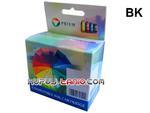 PG-510 (R) czarny tusz do Canon MP250, MP280, MP230, MP495, MP492, iP2700, MX360 w sklepie internetowym Kupuj-tanio.com