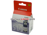 PG-510 oryg. czarny tusz do Canon MP250, MP280, MP230, MP495, MP492, iP2700, MX360 w sklepie internetowym Kupuj-tanio.com