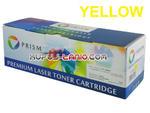 HP 125A Yellow toner do HP (HP CB542A, Prism) do HP Color LaserJet CM1312 MFP, HP Color LaserJet CM1312nfi MFP, HP Color LaserJet CP1215 w sklepie internetowym Kupuj-tanio.com