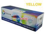 HP 128A Yellow toner do HP (HP CE322A, Prism) do HP Color LaserJet Pro CM1415fn, HP Color LaserJet Pro CM1415fnw, HP Color LaserJet Pro CP1525n w sklepie internetowym Kupuj-tanio.com