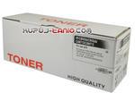 HP 36A toner do HP (HP CB436A, Arte) i Canon CRG-712 w sklepie internetowym Kupuj-tanio.com