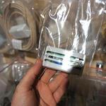 Czujnik temperatury TS1 Czujnik temperatury sauny w sklepie internetowym Sauna-serwis.pl