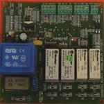 Płyta główna OLEA 72 do generatorów pary HELO HNS-M, HLS-M, HSS-M, HST-M Płyta główna OLEA 72 do generatorów pary HELO HNS-M, HLS-M, HSS-M, HST-M w sklepie internetowym Sauna-serwis.pl