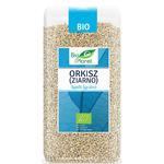 Orkisz Bio 400 G - Bio Planet w sklepie internetowym MarketBio.pl