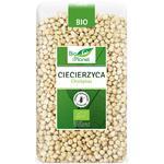 Ciecierzyca Bio 1 Kg - Bio Planet w sklepie internetowym MarketBio.pl