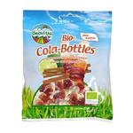 Żelki Cola Bez Kofeiny Bez Laktozy Bezglutenowe Bio 100 g - Okovitl w sklepie internetowym MarketBio.pl