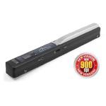 R?czny skaner kolorowy Media-Tech ScanLine MT4090 + microSD 4GB w sklepie internetowym Hurt.Com.pl