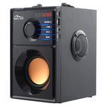 Przeno?ne g?o?niki bluetooth stereo z odtwarzaczem MP3 Media-Tech MT3145 w sklepie internetowym Hurt.Com.pl