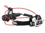 inteligentna latarka czo?owa Petzl Nao+ E36AHR 2B z technologi? Reactive Lighting w sklepie internetowym Hurt.Com.pl