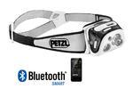 inteligentna latarka czo?owa Petzl Reactik+ E95 HNE z technologi? Reactive Lighting w sklepie internetowym Hurt.Com.pl