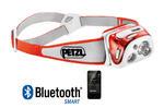 inteligentna latarka czo?owa Petzl Reactik+ E95 HMI z technologi? Reactive Lighting w sklepie internetowym Hurt.Com.pl