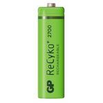 1 x akumulatorek R6/AA GP ReCyko+ 2700 Series 2600mAh w sklepie internetowym Hurt.Com.pl