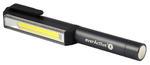 latarka diodowa everActive WL-200 w sklepie internetowym Hurt.Com.pl
