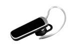 S?uchawka douszna Bluetooth Media-Tech MT3581 w sklepie internetowym Hurt.Com.pl