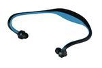 S?uchawki sportowe Bluetooth z mikrofonem Media-Tech MT3579 w sklepie internetowym Hurt.Com.pl