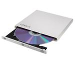 Zewn?trzna nagrywarka USB CD/DVD Lite-On eBAU108-21 bia?a w sklepie internetowym Hurt.Com.pl