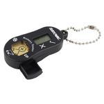 Tester baterii do aparatów s?uchowych (cynkowo-powietrznych) w sklepie internetowym Hurt.Com.pl