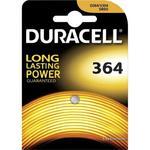 bateria srebrowa mini Duracell 364-363 / G1 / SR621SW w sklepie internetowym Hurt.Com.pl