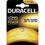 bateria srebrowa mini Duracell 371-370/G6/SR920W w sklepie internetowym Hurt.Com.pl