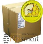 Nakrętka na miód - wzór ANK3 Pakowane po 630 szt. KARTON ZBIORCZY - Karton 700 szt. wzór ANK3 w sklepie internetowym Apismart.eu