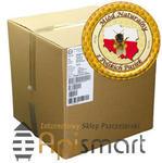 Nakrętka na miód - wzór ANK5 Pakowane po 700 szt. KARTON ZBIORCZY - Karton 700 szt. wzór ANK5 w sklepie internetowym Apismart.eu
