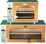 Inkubator na 70 mateczników w sklepie internetowym Apismart.eu