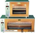 Inkubator na 150 mateczników w sklepie internetowym Apismart.eu