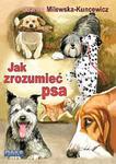 Jak zrozumieć psa w sklepie internetowym Marlon24.pl